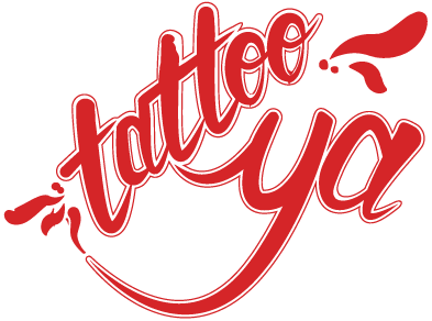 Tattoo Iberico